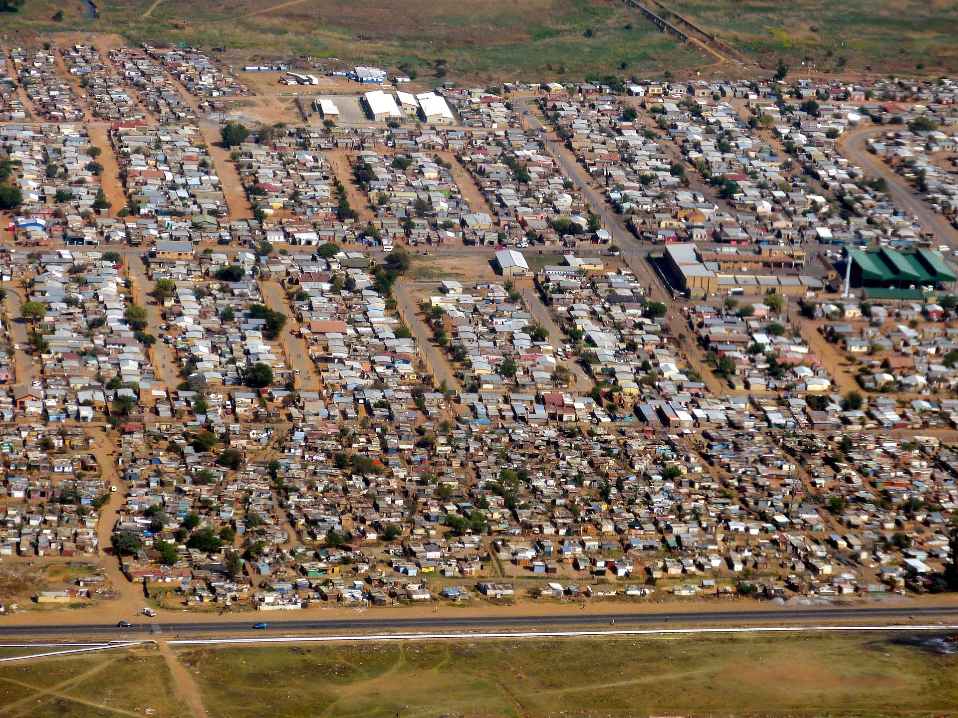 south-africa-1112770_1920