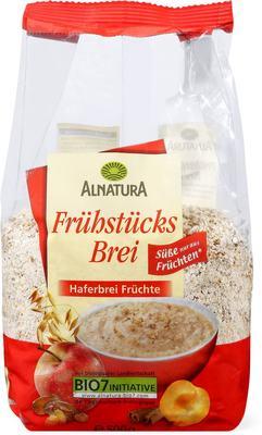 alnatura-fruehstuecksbrei-fruechte.jpg