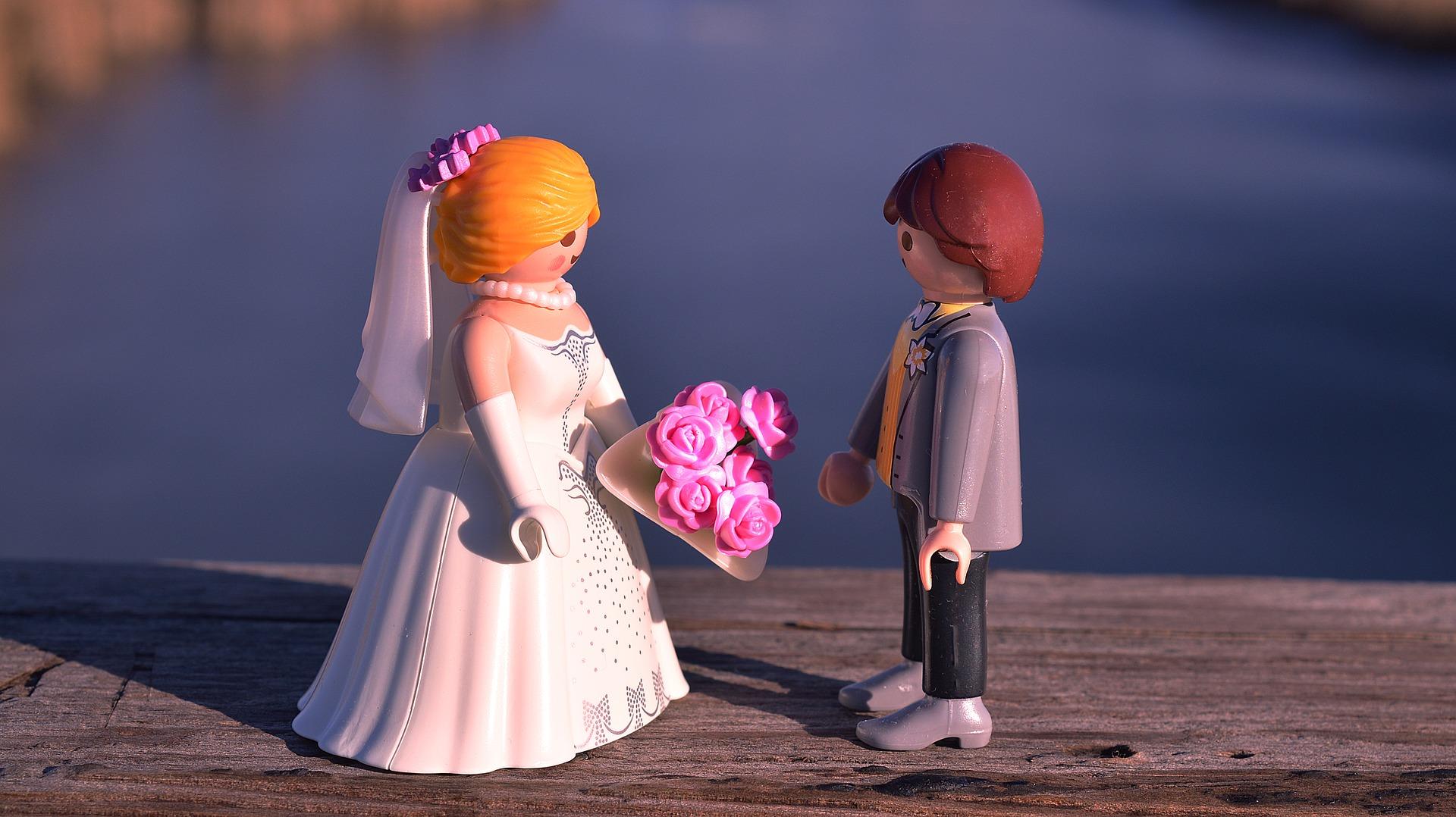 wedding-1862012_1920.jpg